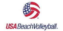 USA Beach Logo_Mini