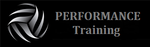 Private Training Logo
